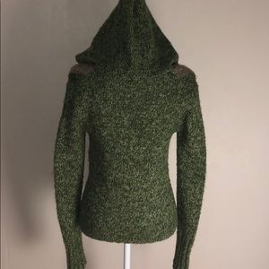 BKE Sweaters - EUC BKE Cardigan